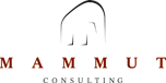 mammut_consulting_logo