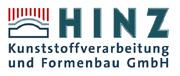 111046hinz_logo