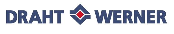 DrahtWerner Logo