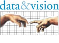 data_vison_logo
