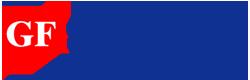 gebr_friedrich_logo