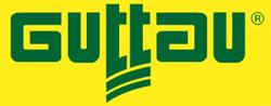 guttau_logo
