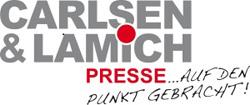 logo_carlsen_lamich