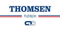 thomsen_logo