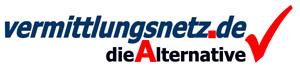 vermittlungsnetz_logo