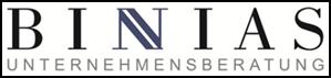 Binias-Logo